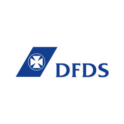 DFDS BB