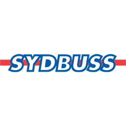 Sydbuss BB